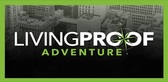 Living Proof Adventure